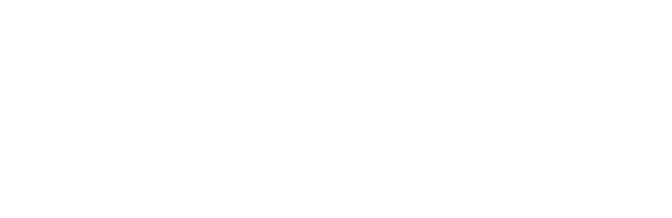 Airline Drive Church of Christ